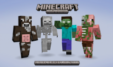 Minecraft-1024x606