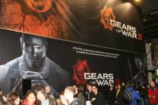PGW_2010_gears_of_war_3
