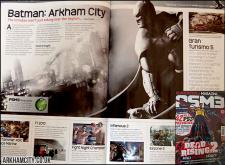 batman arkham city multi