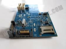 x360 key Mod-Control-10