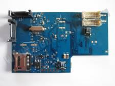 x360 key Mod-Control-11