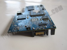 x360 key Mod-Control-3