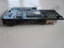 x360 key Mod-Control-4