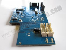 x360 key Mod-Control-8