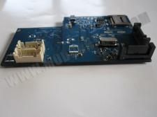 x360 key Mod-Control-9