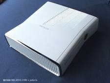 xbox white 6