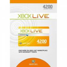 4200-points-xbox-live