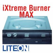 liteon burnermax