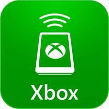 Xbox-SmartGlass