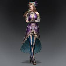 dynasty-warriors-8-JinZhangChunhua