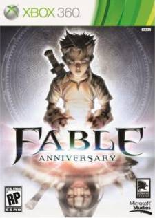 fable-anniversary-jaquette-04062013