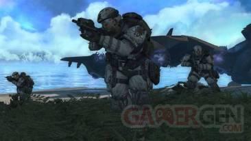 01 halo-combat-evolved-anniversary