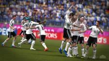 Euro12-4