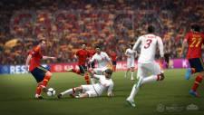Euro12-5