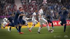 Euro12-6-copy