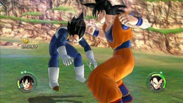 dragon_ball_raging_blast_2_036