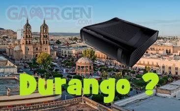 Durango 800px-Panoramica_plaza_de_armas_Durango