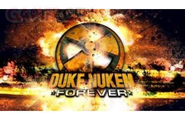 Duke-Nukem-Forever Titre