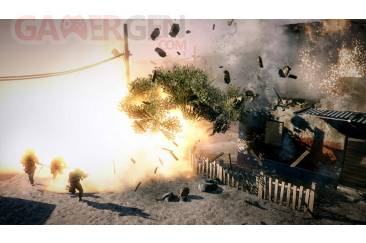 battlefield-bad-company-2_destruction