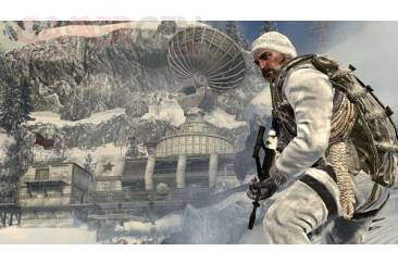 Call-of-Duty-Black-Ops_2010_07-02-10_15.jpg_500