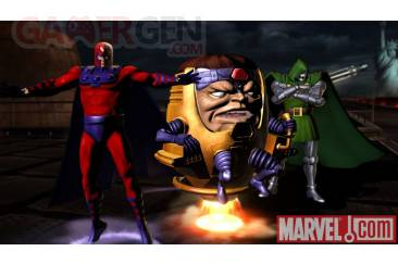 Marvel-vs-capcom-3-fate-of-two-worlds_64