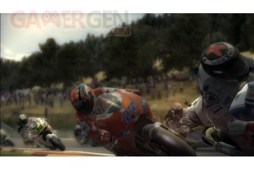 motogp-10-11-captures-screenshots-26012011-013