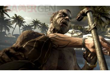 Dead-Island_screenshot-17022011 (4)