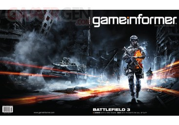Battlefield-3-Cover_04022011