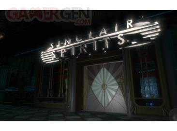bioshock-sinclair-spirits-capture-screenshot-10042011