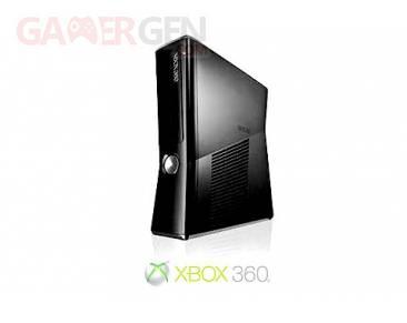 Xbox-360-S_Bestyep