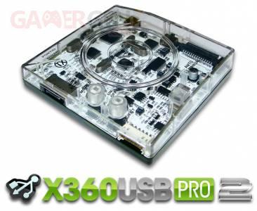 x360usbpro2_main
