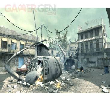 cod4_loadscreen_mp_crash