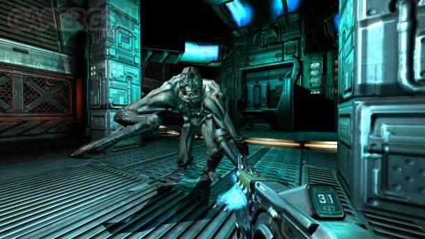 doom3-stereoscopic3D
