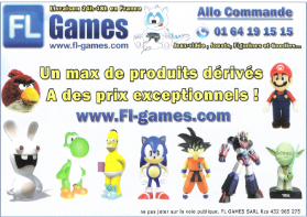 FL-Games 02