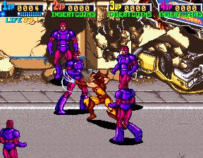 Xmen-Arcade-1