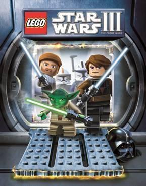Lego Starwars_3