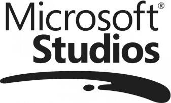 MicrosoftStudiosLogo-stacked-K