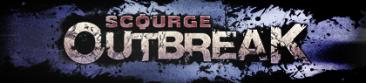 scourge outbreak banniere