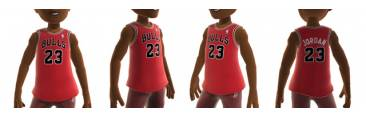 comic jumper 181284-X360_Gamestop_PreOrder_MJ_AwayJersey