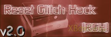 rgh 2.0