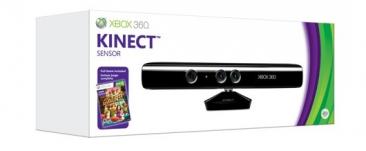 Kinect (1)