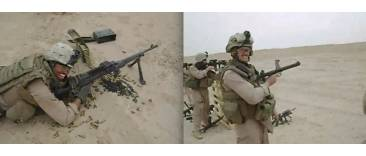 marines xbox 360 marineshooting