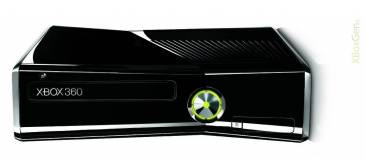 xbox-360-slim-3_09018F040000008482