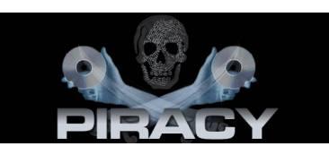 piracy-2