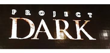 project-dark_ban_01