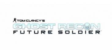 ghost-recon-future-soldier-white-logo_016E000000028873
