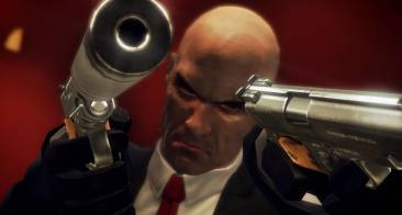 hitman-absolution-image-001-18062013