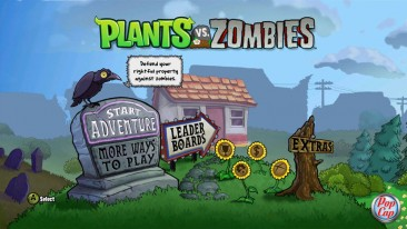 plants-vs-zombies-xbox-360 (6)