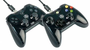 MLG Pro Circuit Controllers (1)