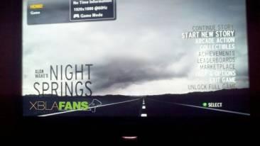 nightspringloadredux-600x338